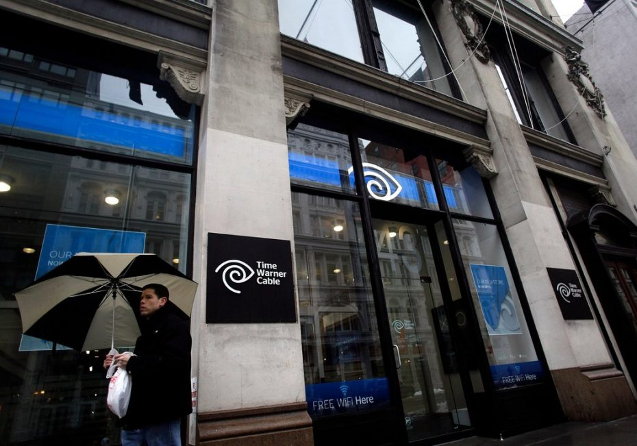 time warner cable ceo rob marcus gets  92 million