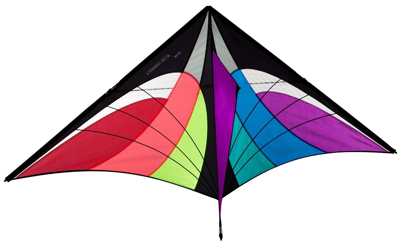 Kites For Kids Boing Boing
