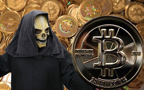 bitcoin_3165645b.jpg?fit=600%2C375&ssl=1