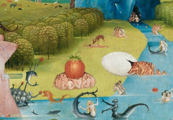 Hieronymus-Bosch2