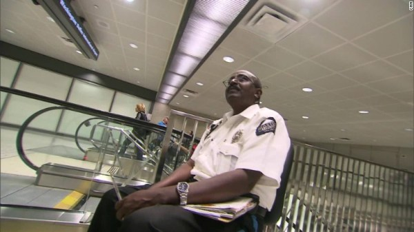 160601113409-accused-war-criminal-dulles-airport-pkg-00023521-exlarge-169