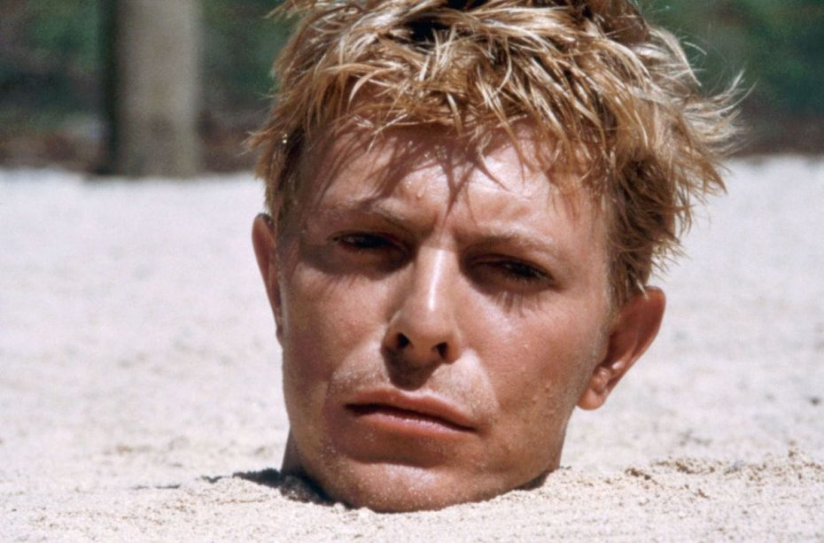 Lane-Bowie-in-the-Movies2-1200