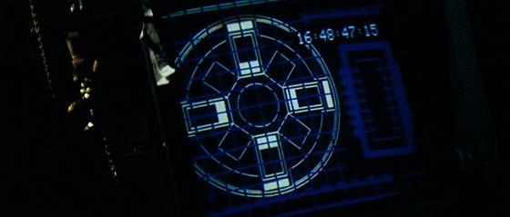 bladerunner_alien_0_13_59_shuttle_release