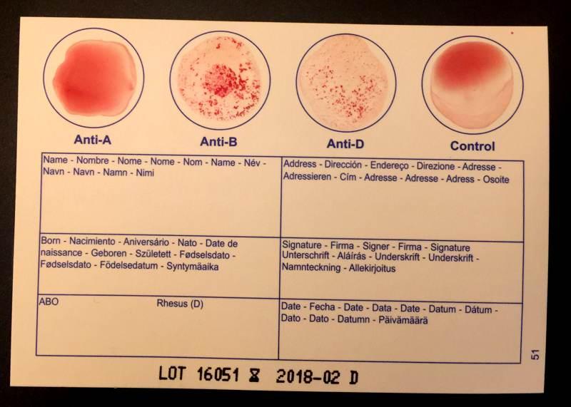 blood-test-4