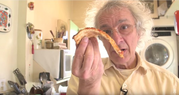 pizza-gauss