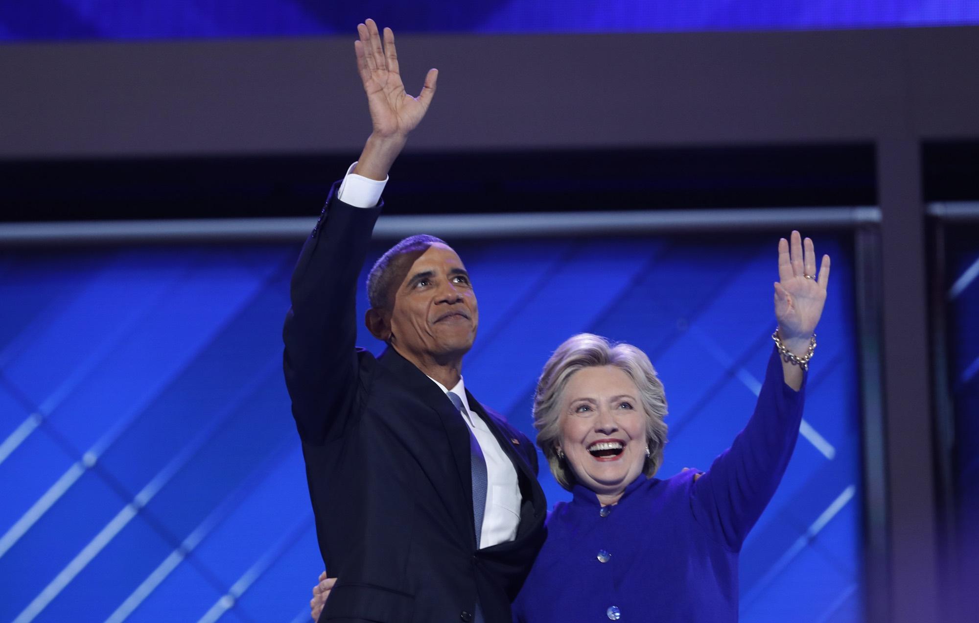 wikileaks reveals president barack