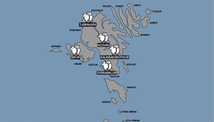sheepviewmap-1
