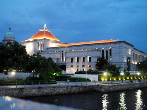 ParliamentHouse-Singapore-20071120