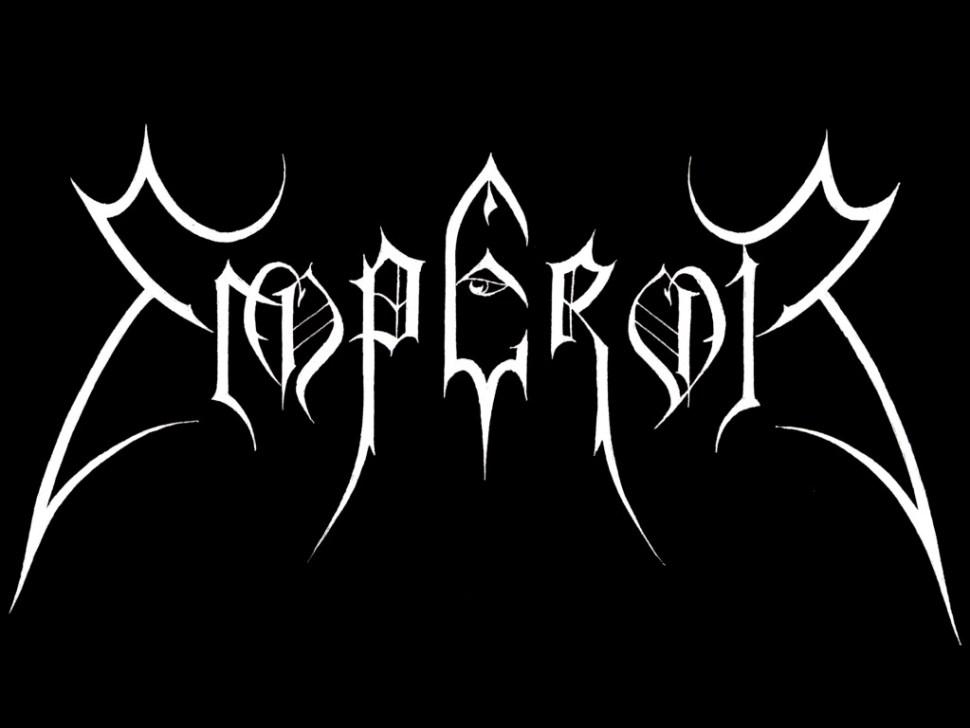 emperor-1024x768