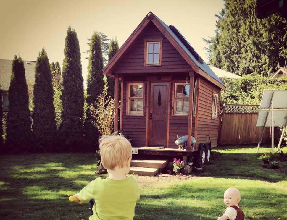 litte-house02
