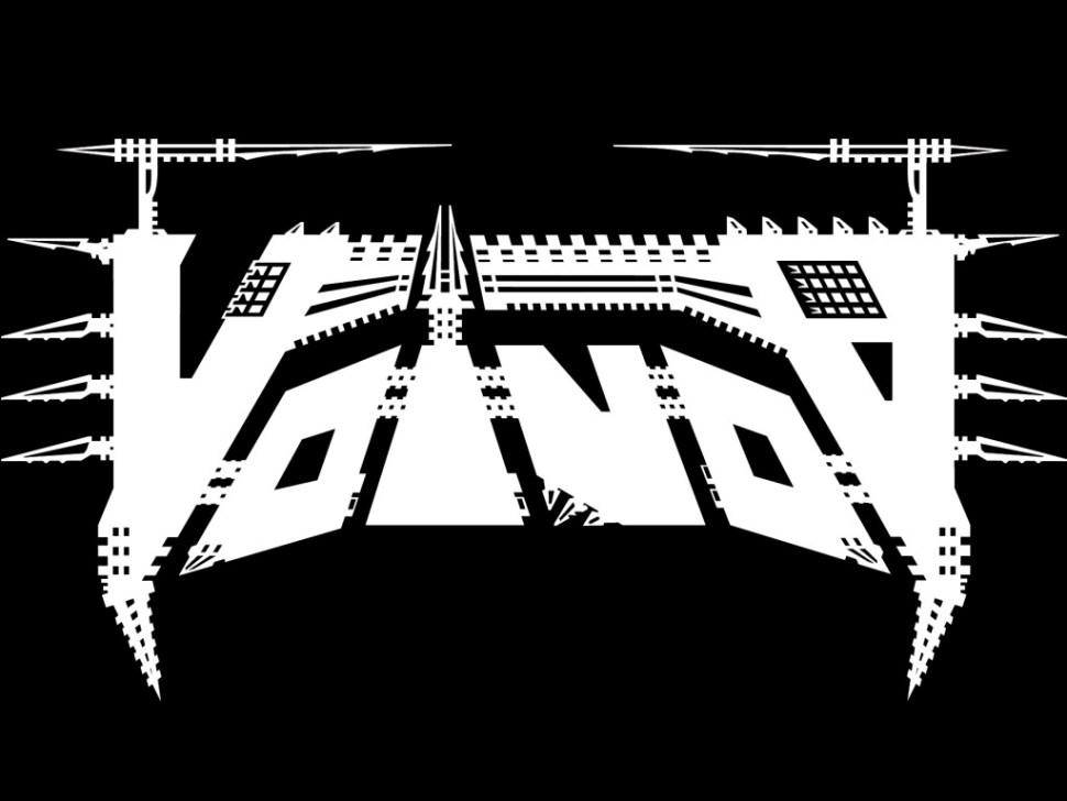 voivod-1024x768