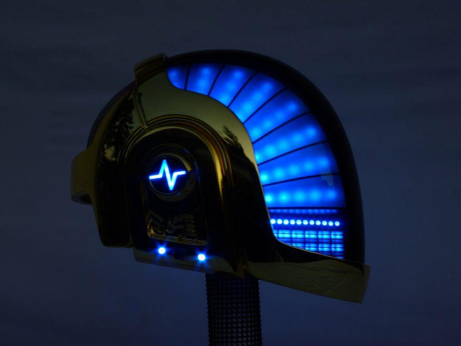3 - 210 SMD RGB LEDs
