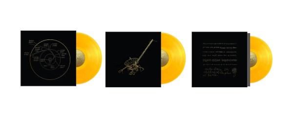 Records[4]