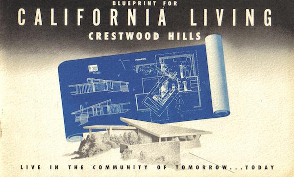 california-living1