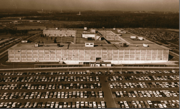 nsa-fort_meade-1950
