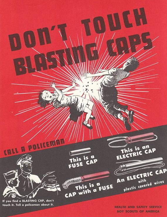 blasting-caps-02