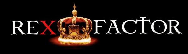crown-jewels-rex-factor