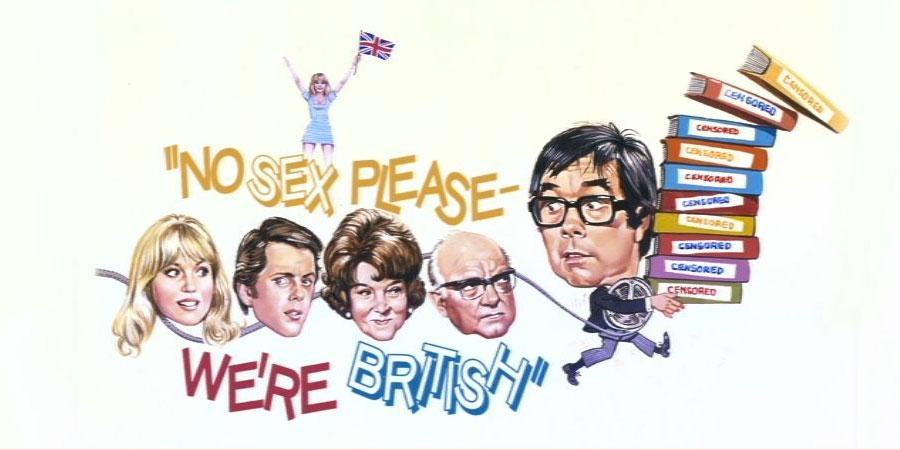 no_sex_please_were_british