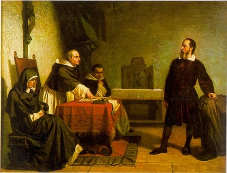 galileo_facing_the_roman_inqui