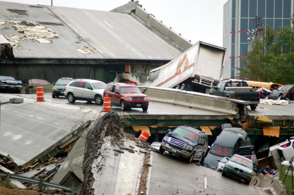 image-i35w_collapse_-_day_4_-_