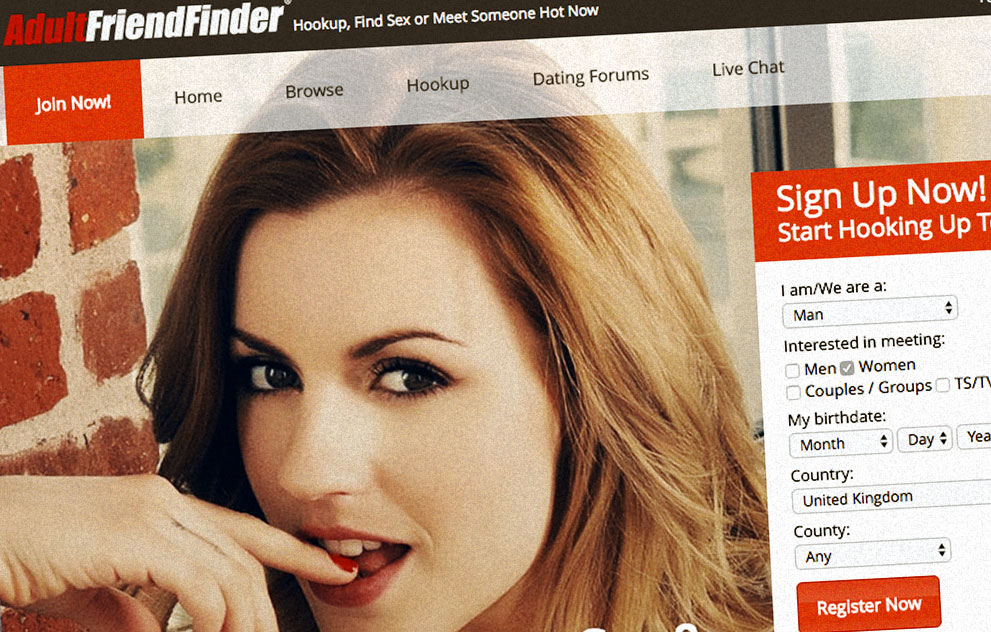 adult frinend finder