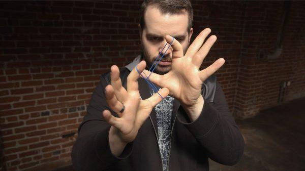 close-up-crazy-man-s-handcuffs