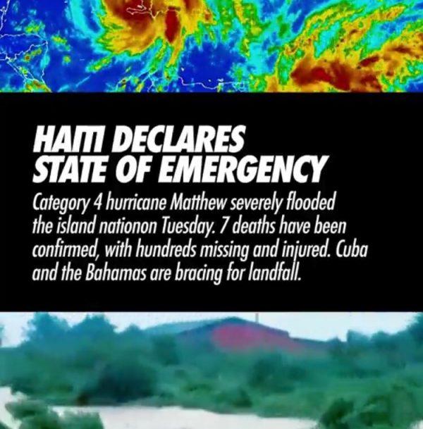 ham-emergency