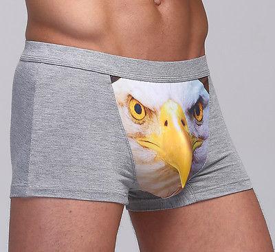 male-cotton-underwear-3pcs-lot