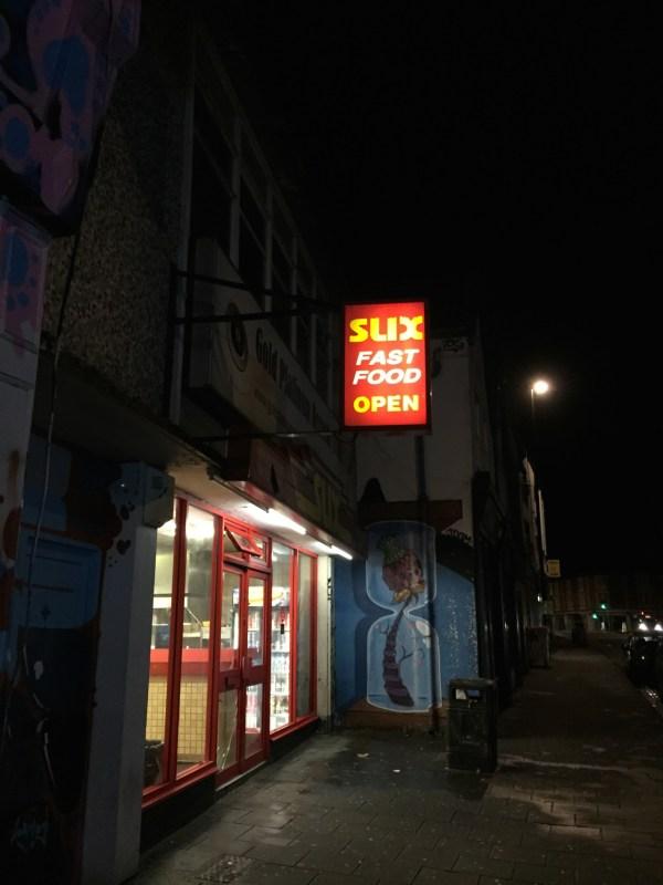 slix-fast-food