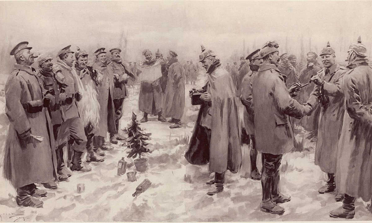 2016-12-19-podcast-episode-134-the-christmas-truce