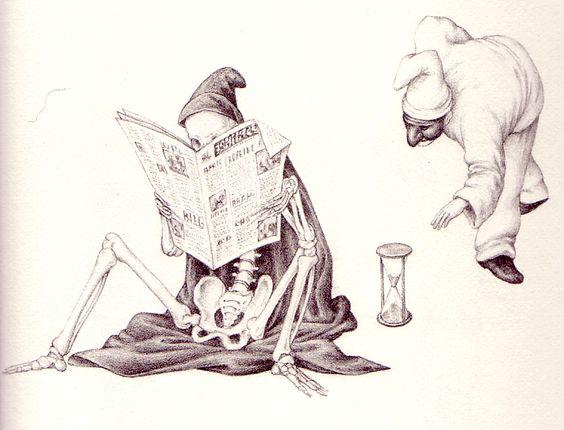 Luigi Serafini Codex Seraphinianus Pdf