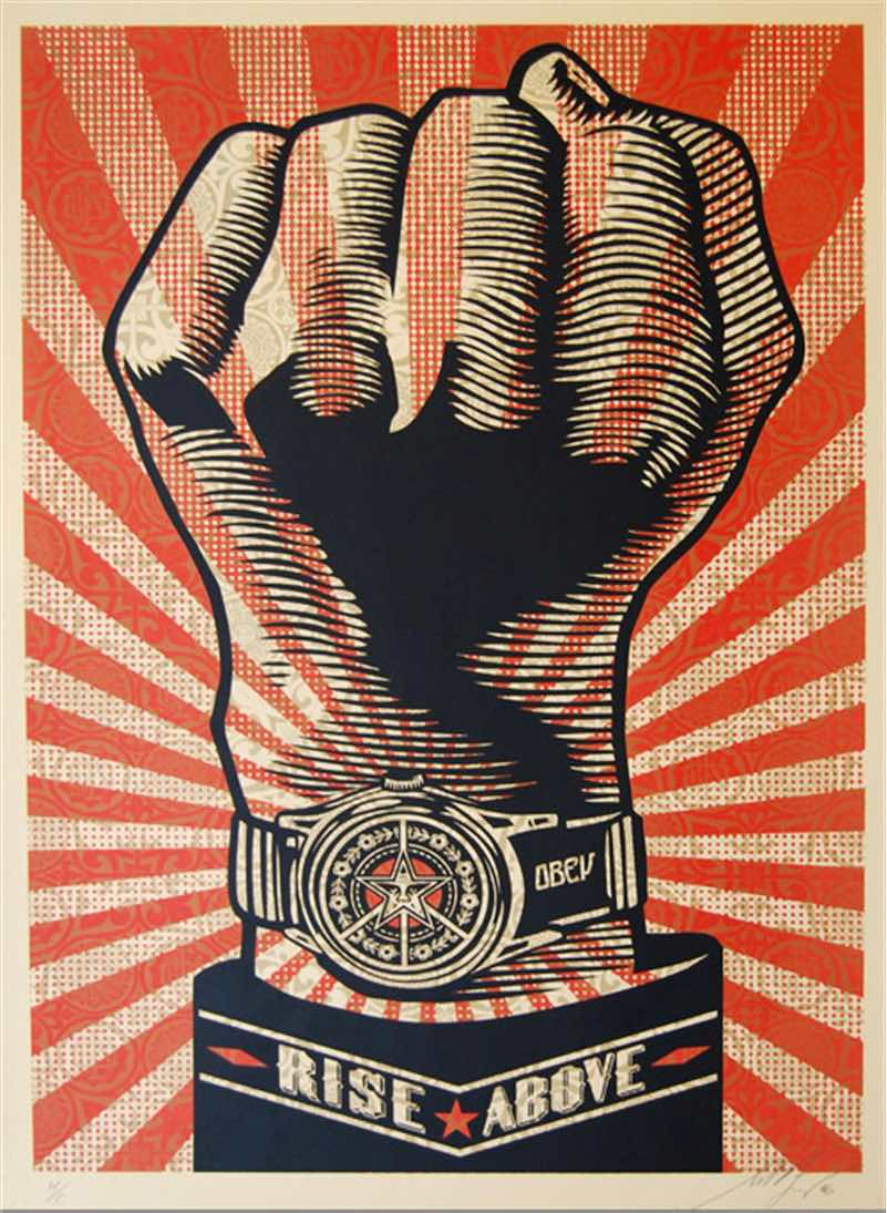 OBEY-rise-above-fist-BEST