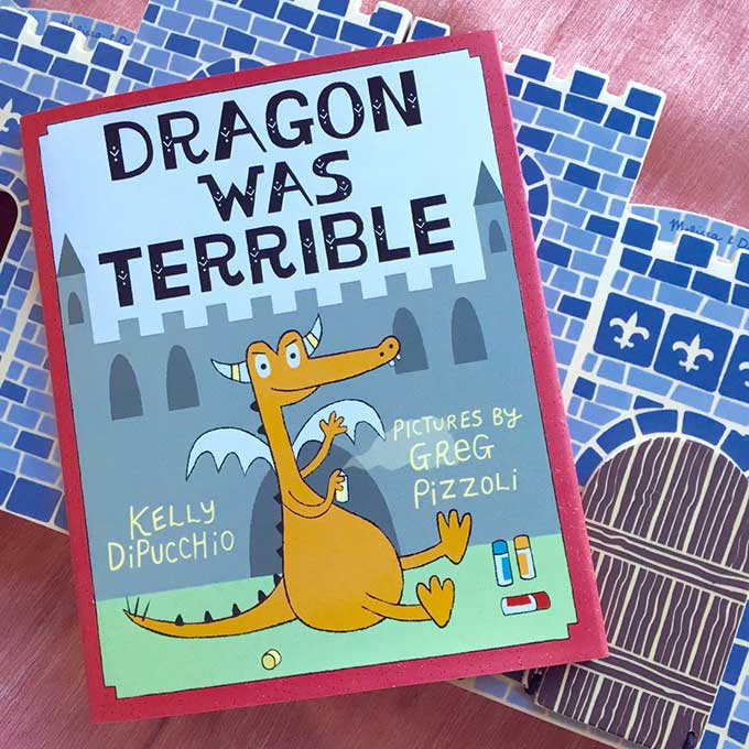 dragon-was-terrible