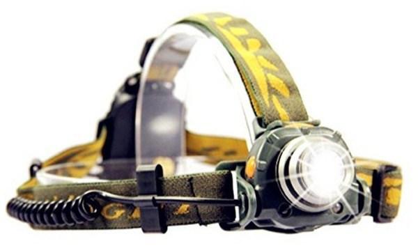 Apparel Accessories Rapture Secret Travel Waist Money Belt Hidden Security Safe Pouch Ticket Belt New High Quality Simple Black Color Belt