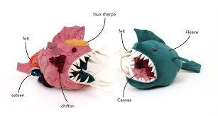 morris-fish