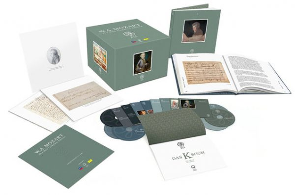 mozart-box-set-artwork-2016-bi