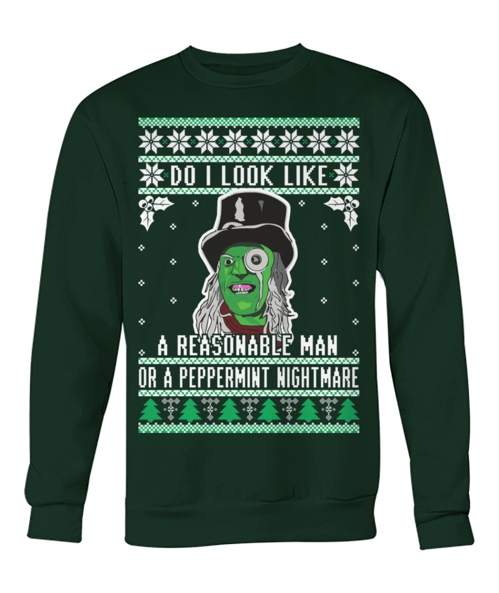 If Youre Going To Buy A Mighty Boosh Themed Ugly