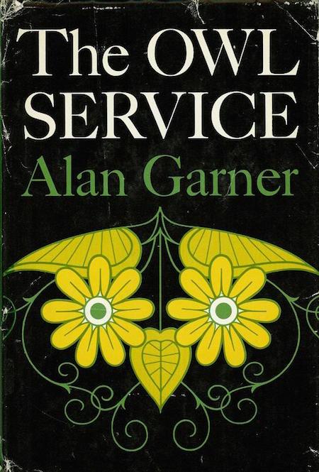the-owl-service-by-alan-garner