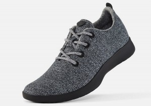 allbirds-wool-runners-1
