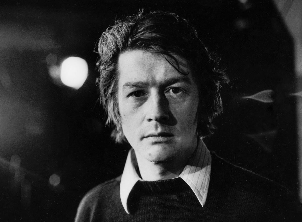 Sir John Hurt, 1940-2017 / Boing Boing  Sir John Hurt, ...