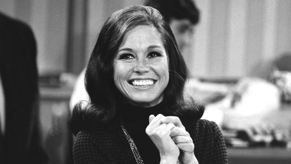Mary Tyler Moore to guest on Betty Whites sitcom - silive.com