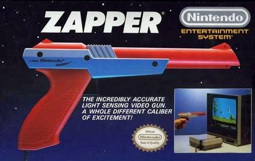 【スプラトゥーン2】N-ZAP85の立ち回りと ...
