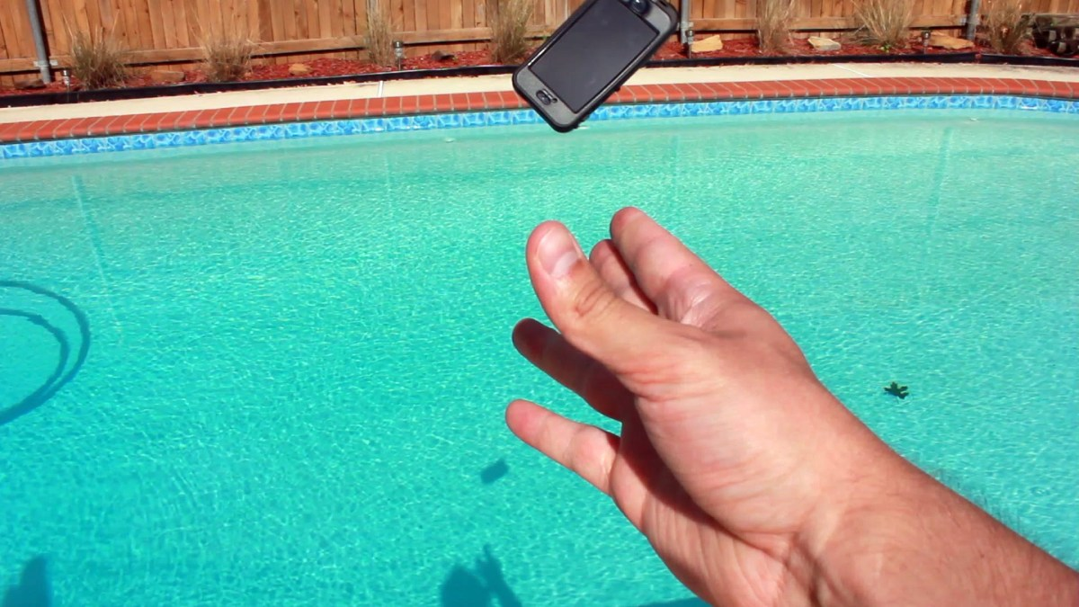 Five Tips To Kick Your Smartphone Habit Boing Boing