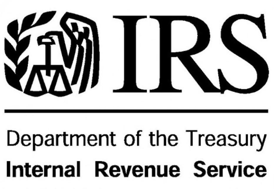 IRS E-File system crashes on Tax Day because LOL nothing