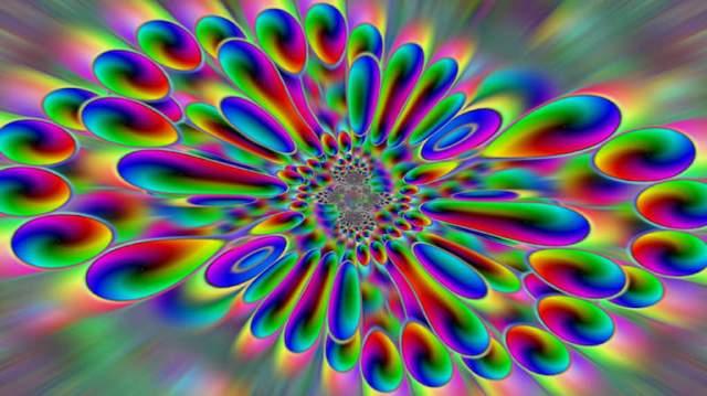 Scientists ponder the possibility of quantum consciousness
