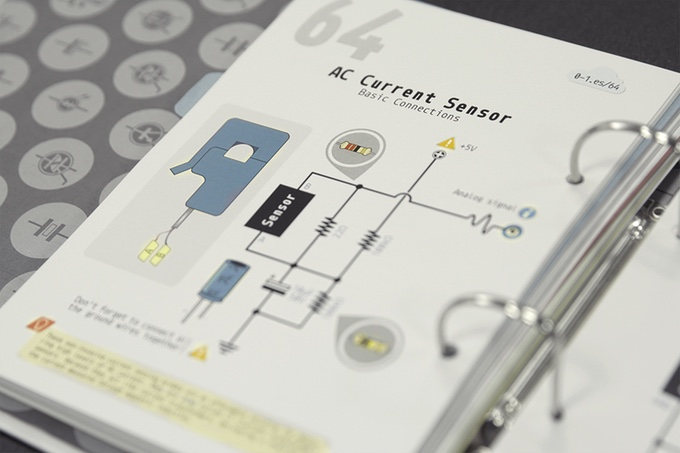 an impressive collection of circuit diagrams for arduino electronics rh boingboing net