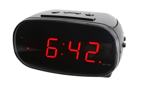Image result for alarm clock shared by medianet.info