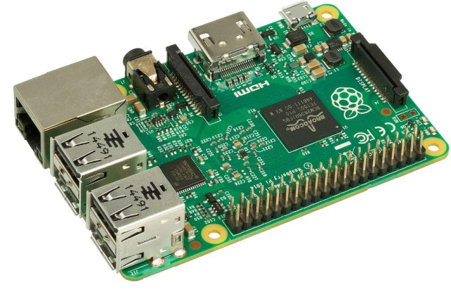 Linux worm turns Raspberry Pis into cryptocurrency mining bots