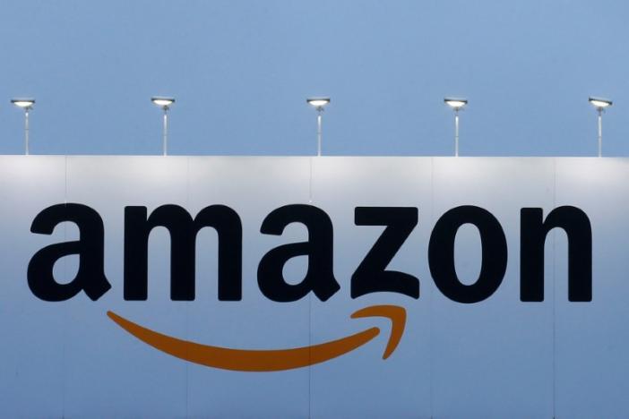 Amazon AWS plans to depose Trump, Esper, Mattis, others after $10 Billion Pentagon JEDI contract loss