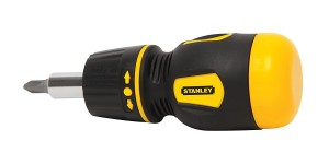 stanleystubby